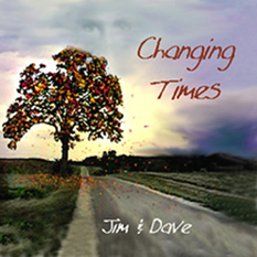 CHANGING TIMES COVER5